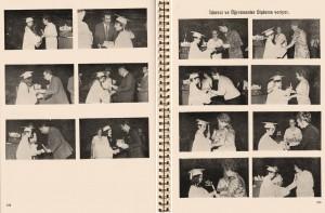 İlk Meşale 1971 Son Sayfalar6
