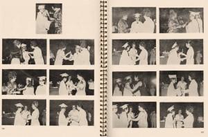 İlk Meşale 1971 Son Sayfalar7