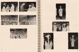 İlk Meşale 1971 Son Sayfalar8