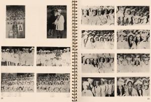 İlk Meşale 1971 Son Sayfalar9