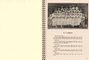 1971 5-İ Sayfa1