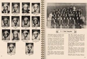 1971 5-İ Sayfa3