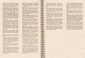 1971 5-İ Sayfa4