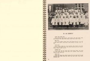 1971 5-A Sayfa1
