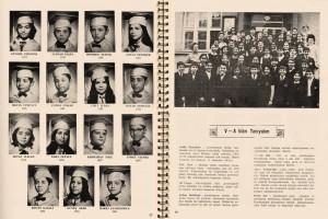 1971 5-A Sayfa3