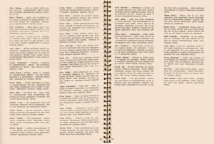 1971 5-A Sayfa4