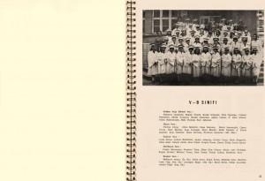 1971 5-B Sayfa1