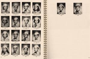 1971 5-B Sayfa3