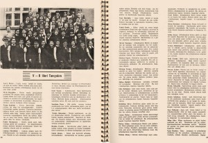 1971 5-B Sayfa4