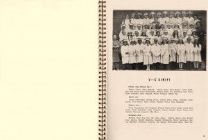 1971 5-C Sayfa1