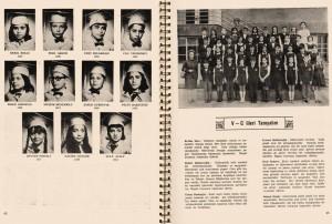 1971 5-C Sayfa3
