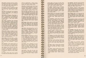 1971 5-C Sayfa4