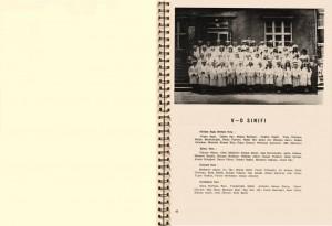 1971 5-D Sayfa1