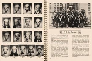 1971 5-D Sayfa3