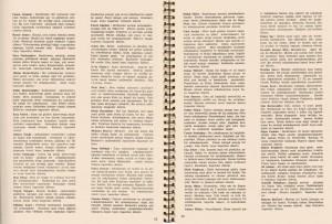 1971 5-D Sayfa4