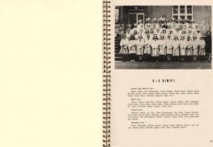 1971 5-E Sayfa1