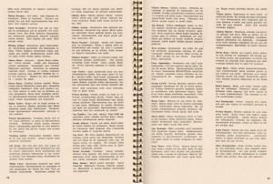 1971 5-E Sayfa4