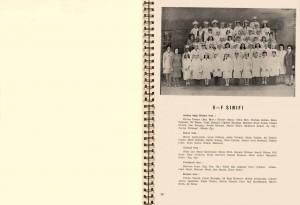 1971 5-F Sayfa1