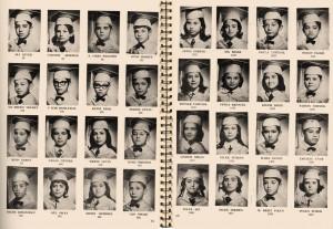 1971 5-F Sayfa2