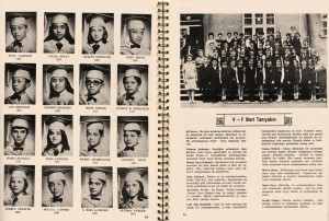 1971 5-F Sayfa3