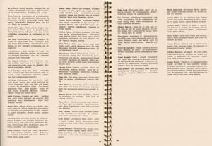 1971 5-F Sayfa4