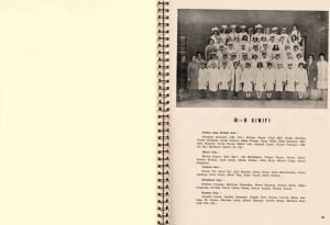 1971 5-G Sayfa1