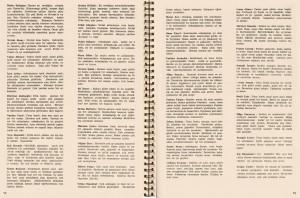 1971 5-G Sayfa4