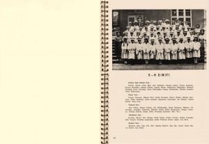 1971 5-H Sayfa1