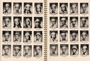 1971 5-H Sayfa2