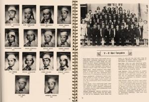 1971 5-H Sayfa3