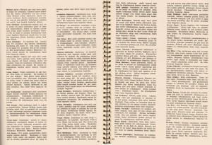 1971 5-H Sayfa4