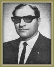 1974 - 1 - Türkçe - Suat Elgün
