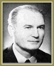 1974 - 104 - Müzik - Hasan Toraganlı