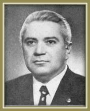 1974 - 105 - Müzik - Nejat İlhan leblebicioğlu