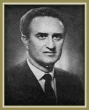 1974 - 108 - Müzik - Şükrü Velioğlu