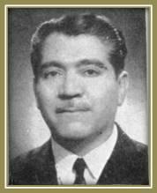 1974 - 110 - Din Bilgisi - Vahdettin Yeşilyaprak