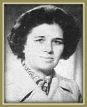 1974 - 111 - Din Bilgisi - Suzan Zeyrek