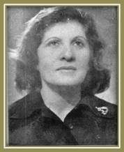 1974 - 112 - Din Bilgisi - Kadriye Özkazanç