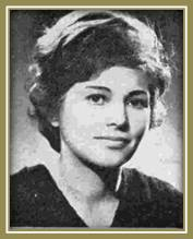 1974 - 12 - Türkçe - Nevin Bilge