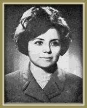 1974 - 13 - Türkçe - Mualla Temel
