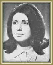 1974 - 14 - Türkçe - Nur Sakızlıoğlu