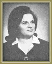 1974 - 15 - Sosyal Bilgiler - Lemiye Toydemir