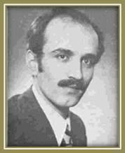 1974 - 16 - Sosyal Bilgiler - Mesut Yücel