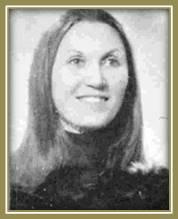 1974 - 18 - Sosyal Bilgiler - Tülin Ürenay