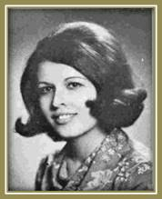 1974 - 19 - Sosyal Bilgiler - Işıl Müjdecioğlu