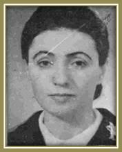 1974 - 2 - Türkçe - Neriman Saryal