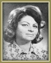 1974 - 20 - Sosyal Bilgiler - Müzehher Kuşçuluoğlu