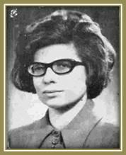 1974 - 21 - Sosyal Bilgiler - Saygı Ekinci