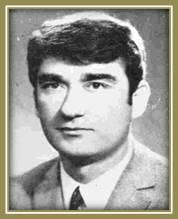 1974 - 22 - Sosyal Bilgiler - İsmail Dal
