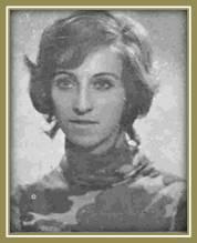 1974 - 27 - Sosyal Bilgiler - Nursel Özdemir